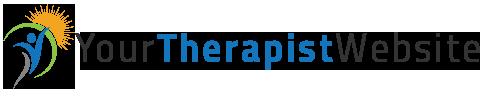 Your Therapist Website